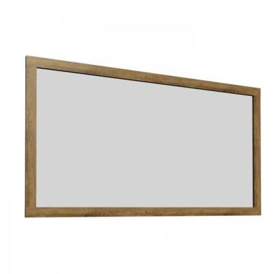 Zrkadlo, dub lefkas, MONTANA LS 3707