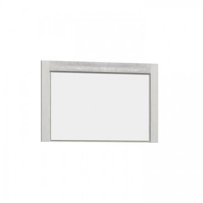 Zrkadlo 12, jaseň biela, INFINITY 12
