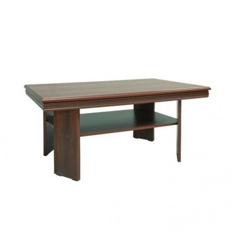 Konferenčný stolík, samoa king, KORA KL