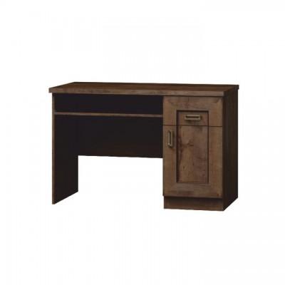 PC stôl, dub lefkas, TEDY Typ T19