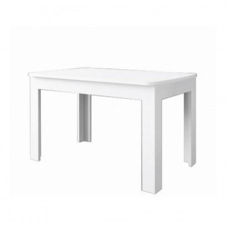 Jedálensky rozkladací stôl, TIFFY-OLIVIA 15