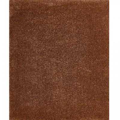 Koberec, cappucino, 80x150, BOTAN
