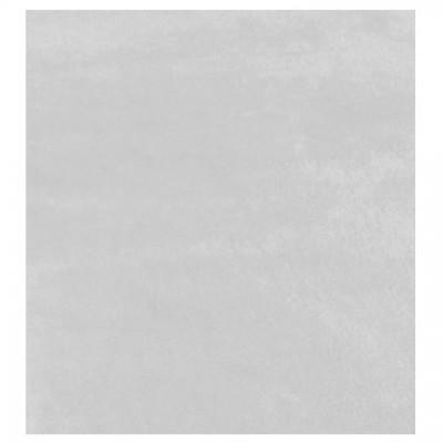Koberec, snehobiela, 80x150, AMIDA