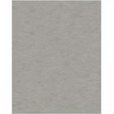 Koberec, sivá, 160x230, FRODO