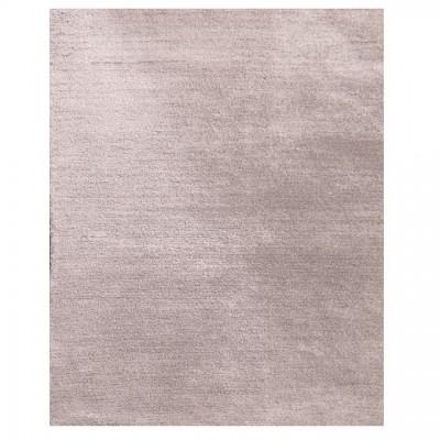 Koberec, svetlosivá, 170x240, TIANNA
