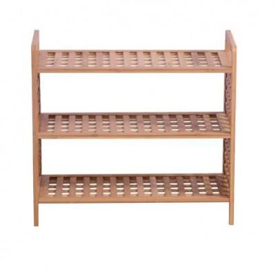 Botník, lakovaný bambus, SOVETO TYP 2