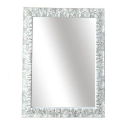 Zrkadlo, bielozlatá, MALKIA TYP 14