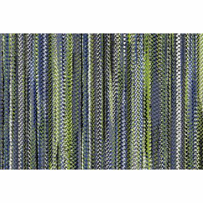 Koberec, viacfarebný, 133x190, FETEN