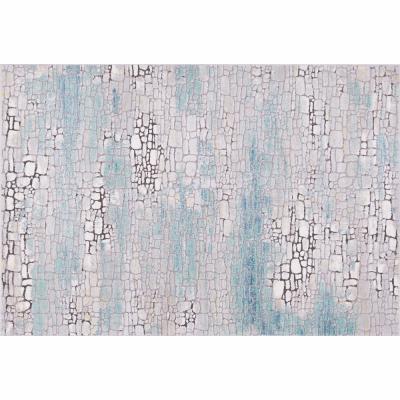 Koberec, viacfarebný, 100x150 cm, MAREO